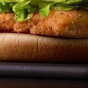 McDonald's Chicken Calories